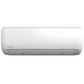 картинка Systemair SYSPLIT WALL SMART 24 V2 HP Qот интернет-магазина LOKS-AIR.RU